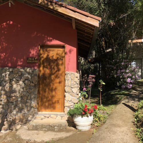 Casa Cerejeira 1
