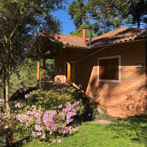 Casa Canjerana 4
